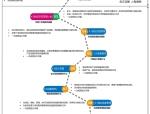 PMP项目管理的49个过程,一张图让你全部了解