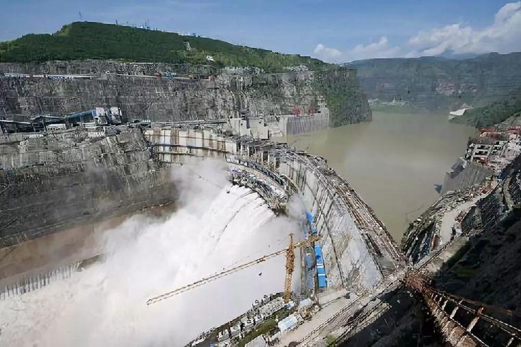 中国葛洲坝集团股份有限公司_4