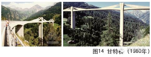 两百年来桥梁结构的组合与演变_15