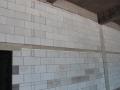 建筑工程砌体工程质量管控要点及质量通病防治措施(附图)
