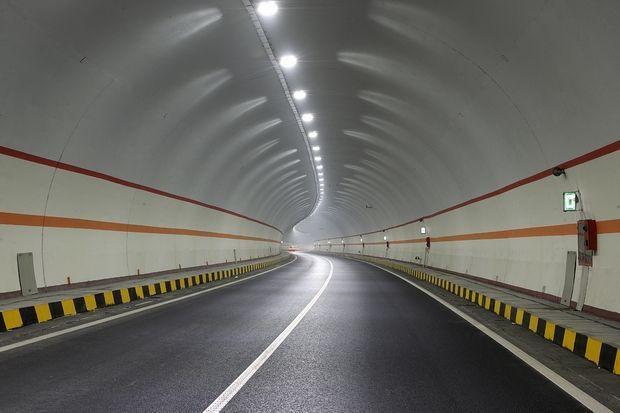 隧道施工质量安全风险控制手册(含流程图)