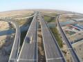 工程造价专业道路的设计与施工方法结课论文(20页)