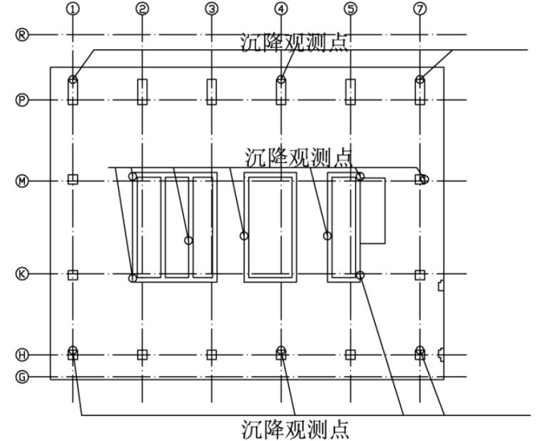 河北联合大学新校园建设项目施工总承包工程施工组织设计_5
