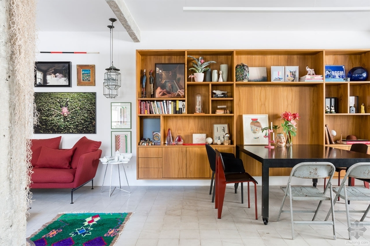 《住宅室内装饰装修设计规范》今日起正式实施!