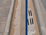 城市道路设计之机动/非机动/人行道设计
