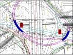 匝道桥钢箱梁吊装施工专项方案