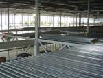 第11讲 钢结构楼承板是做什么用的?