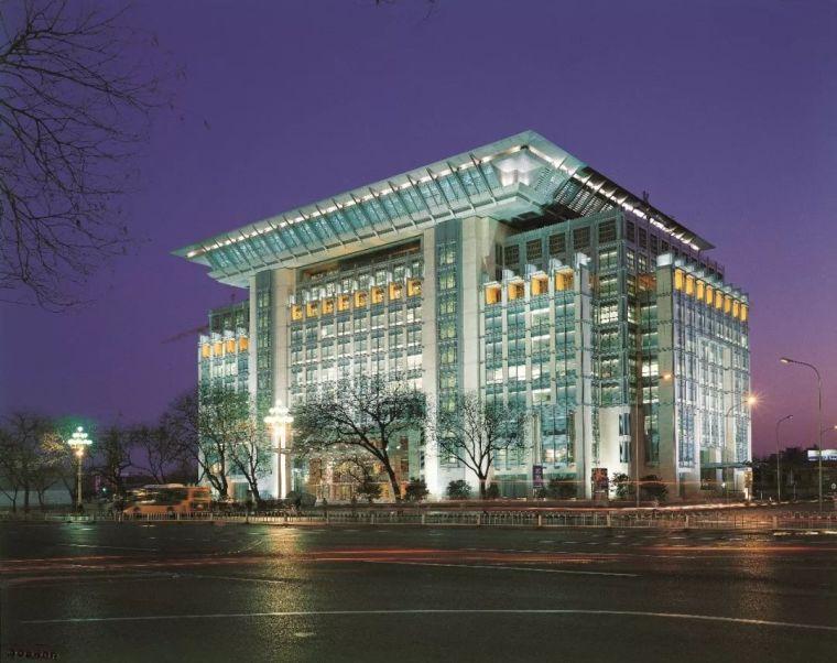 """美国著名建筑杂志公布2018年全球十佳""""设计先锋"""",中国唯有TA入_63"""