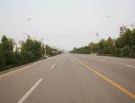 公路工程试验检(水泥混凝土路层)