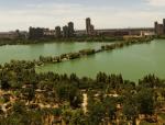 安徽省芜湖市芜湖县给排水管网设计