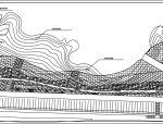 【重庆】某湿地公园景观施工图设计