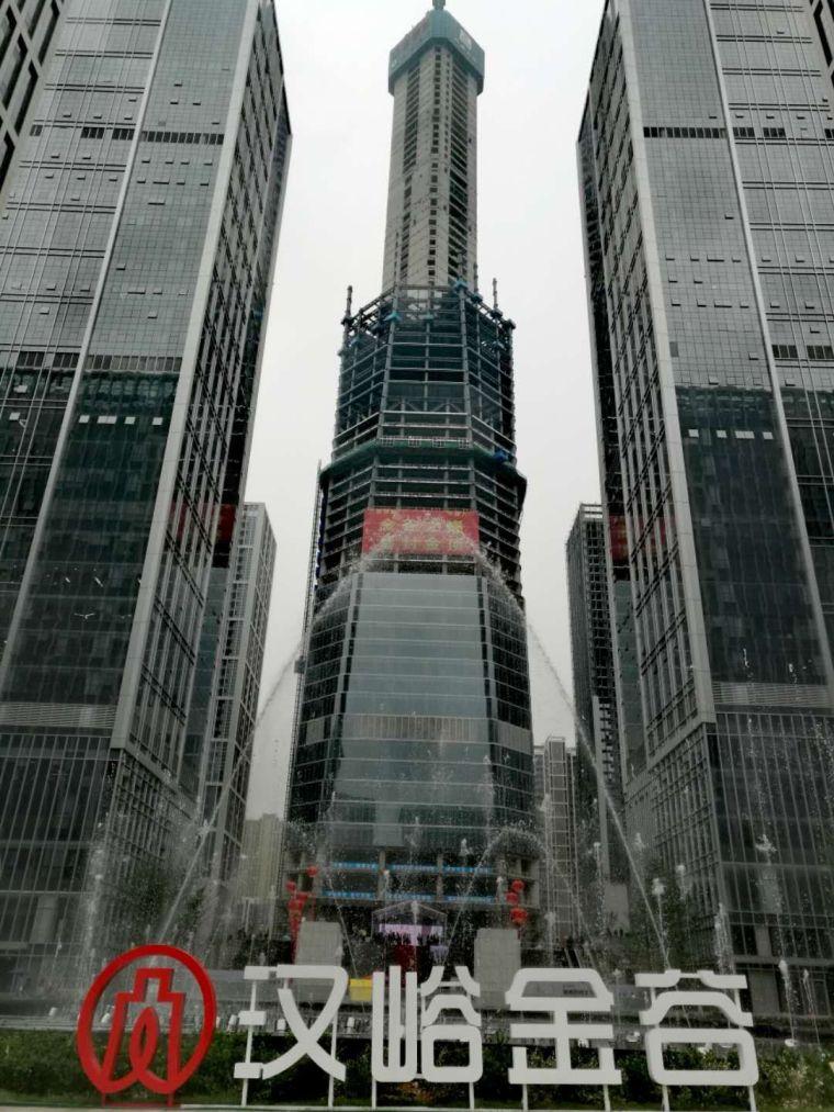 河北省《关于推进公共资源配置领域政府信息公开的实施》