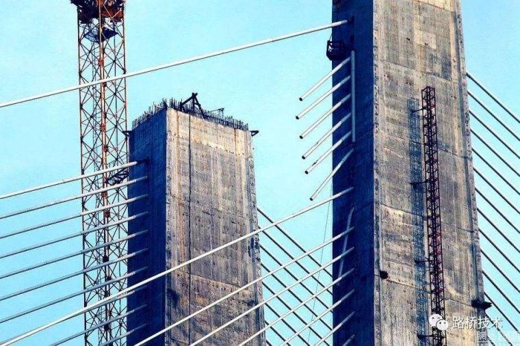 汝郴高速赤石特大桥10·29较大施工火灾事故调查报告摘要