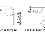 框筒结构钢筋工程施工方案