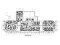 [广东]某大酒店中餐厅CAD施工图