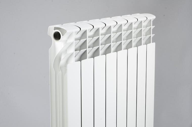 详解暖气片安装方法及安装示意图,涨知识了!