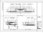 世茂酒店中餐厅室内设计图纸(含施工图JPG)