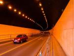 公路隧道超挖原因分析及预防、控制措施