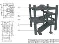 16三维平法图集最新版全集
