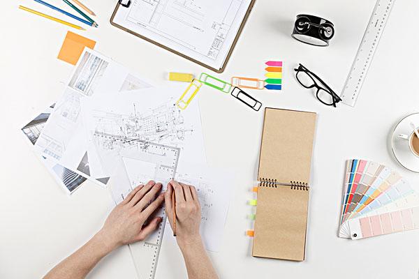【活动】室内设计师如何避免35岁后,个人发展一塌糊涂?_3