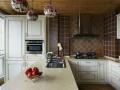 觅糖装饰:冬天贴瓷砖的技巧