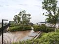 泰国TheDeck公寓景观