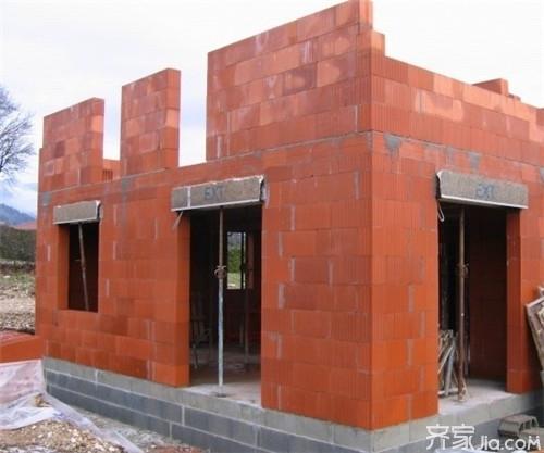 砌体结构、木结构和桥梁设计易错点总结