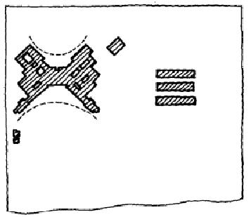 场地设计|为你们做几个案例分析_17