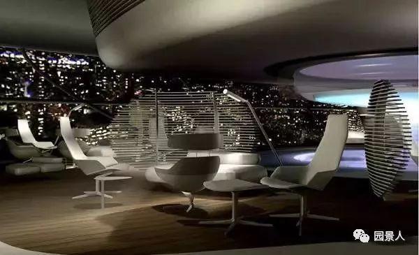 玩的就是创意,全球最具创意的18家酒店!_54