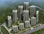 [广东]保利地产百合花园水电安装施工组织设计方案