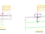 改造项目车间厂房网架工程施工方案(共74页,完整)