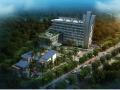[深圳]三亚惠苑国际大酒店扉页(知名酒店含有CAD)