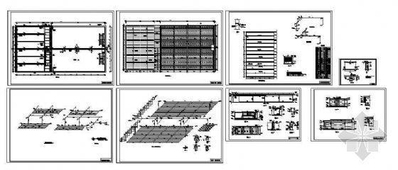某制革厂废水处理工艺设计