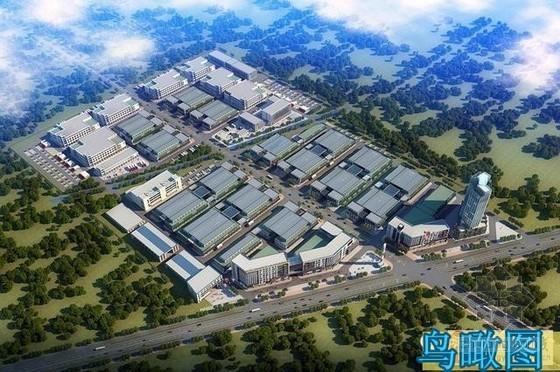 [安徽]二十栋多层商业建筑给排水、雨水及消防施工图设计