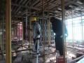建筑工程实测实量施工培训讲义(初学者适用)