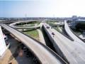 新建及改扩建公路工程施工标准化管理手册302页