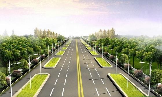 [论文]高速公路全过程跟踪审计(2万字)