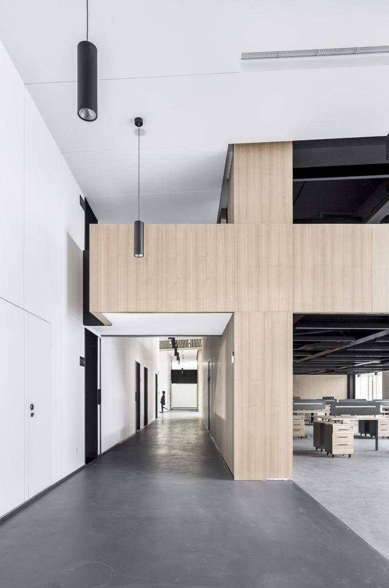 14-Office-space-renovation-of-Shanghai-YuTu-technology-co.-LTD-by-Mix-Architecture