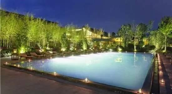 中国最受欢迎的35家顶级野奢酒店_36