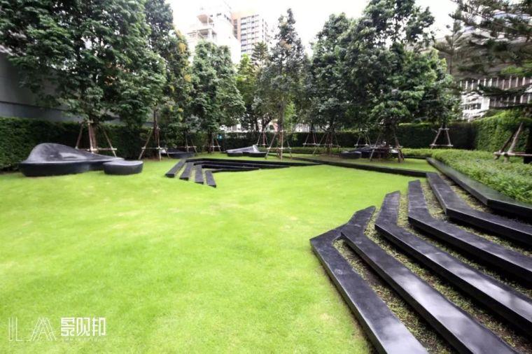 泰国24个经典住宅设计,你喜欢哪一个?_70
