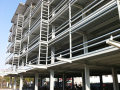 莆田5·4在建钢结构办公楼坍塌事故调查报告,违法七宗宗罪,愤怒