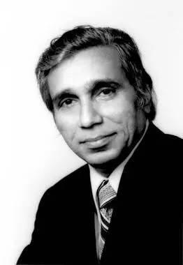结构大师系列--Fazlur Khan