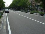 法国沥青稳定碎石路面结构形式及日本沥青稳定碎石路面结构形式