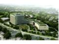 [天津]某金融机构综合楼施工组织设计[丰富图解]给排水专业
