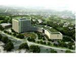 [天津]某金融机构综合楼施工组织设计【丰富图解】电气专业