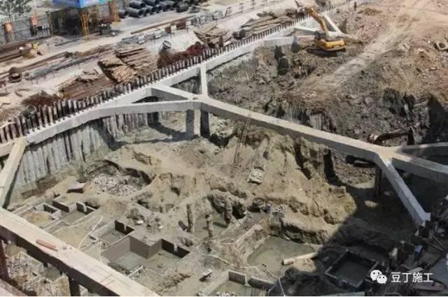 [干货]基础工程这样精细化施工,哪个监理敢讹你?_2