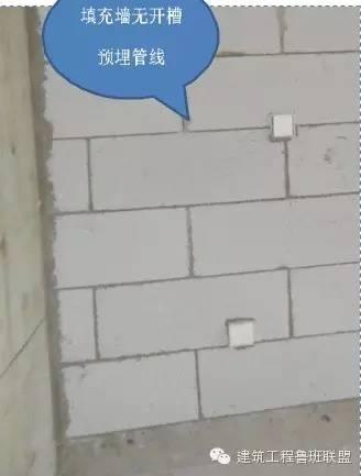 如此齐全的标准化土建施工(模板、钢筋、混凝土、砌筑)现场看看_70