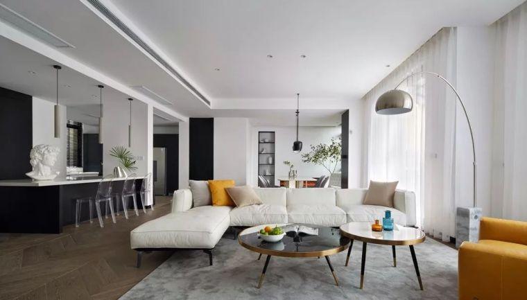 室内设计的流行趋势,你跟上了吗?_46