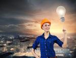 工程施工各类合同范本