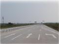 淄博市北京路南延道路绿化工程施工组织设计(119页)
